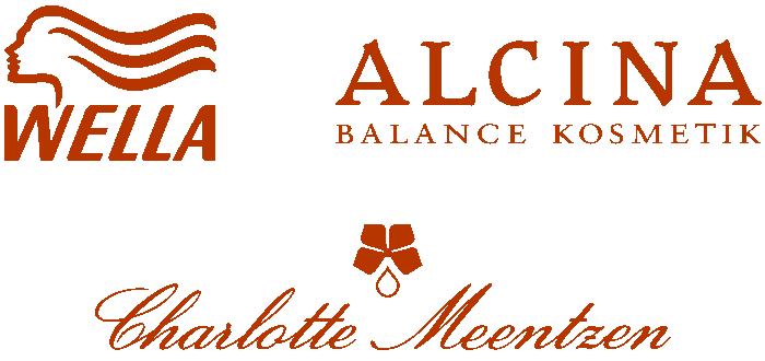 logos-alcinaundco